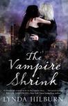 The Vampire Shrink (Kismet Knight, Ph.D., Vampire Psychologist, #1)