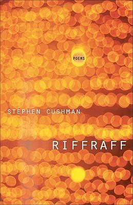 Riffraff: Poems