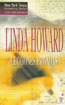 Lecciones privadas by Linda Howard