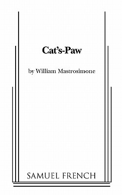 Cat's-Paw Descargar ebooks google book downloader