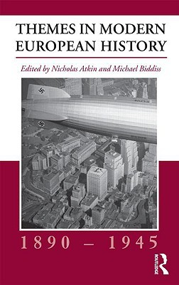 themes-in-modern-european-history-1890-1945