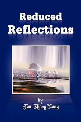 reduced-reflections