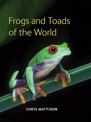 frogs-and-toads-of-the-world