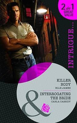 Killer Body / Interrogating the Bride
