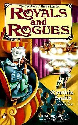 Royals And Rogues