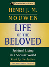 Life of the Beloved