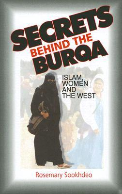 Secrets Behind the Burqa: Islam, Women and the West