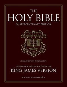 Holy Bible: The New King James Version