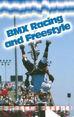 bmx-racing-and-freestyle-extreme-sports-austin-tex