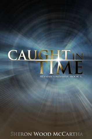 caught-in-time