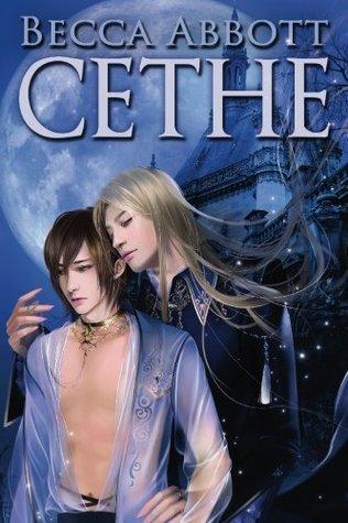 Cethe by Becca  Abbott