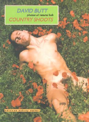 Country Shoots
