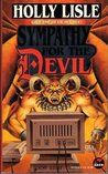 Sympathy for the Devil by Holly Lisle