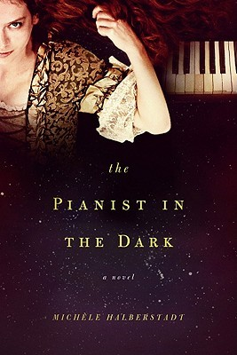 the-pianist-in-the-dark