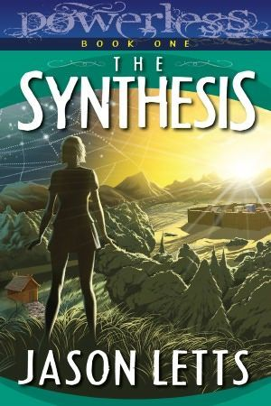 The Synthesis by Jason Letts