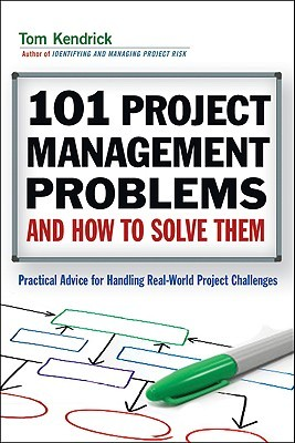 Descarga gratuita de libros de audio más vendidos 101 Project Management Problems and How to Solve Them: Practical Advice for Handling Real-World Challenges