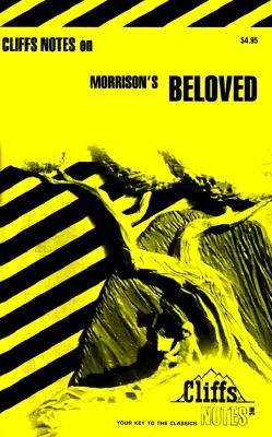 CliffsNotes: Morrison's Beloved