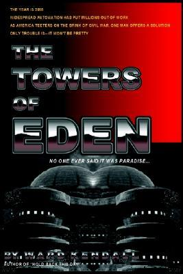 the-towers-of-eden