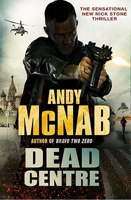 andy mcnab books pdf