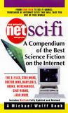 Netsci-fi (Your Personal Net)