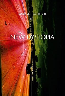Download New Dystopia PDF Free