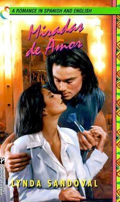 Look Of Love/Miradas De Amor: Miradas De Amor