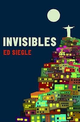 Invisibles.