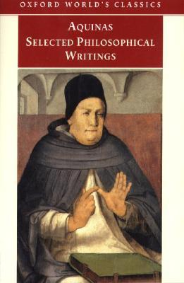 essays on aquinas View and download thomas aquinas essays examples also discover topics, titles, outlines, thesis statements, and conclusions for your thomas aquinas essay.