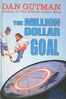 the-million-dollar-goal