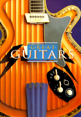 great-guitars