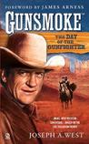 The Day of the Gunfighter by Joseph A. West