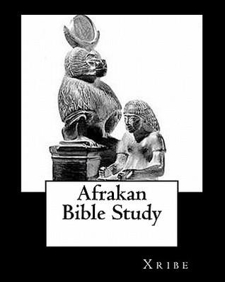 Afrakan Bible Study