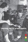 Teaching and Its ...