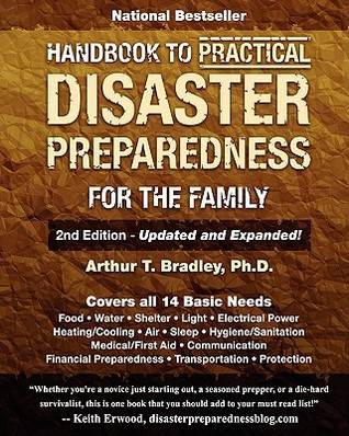 Handbook to Practical Disaster Preparedn...