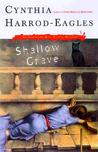 Shallow Grave (Bill Slider,#7)