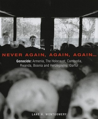 genocide rwanda darfur and the holocaust The readings trace the development of the united nations and the genocide convention and then examine six case studies: the armenian genocide, the holocaust, the cambodian genocide, the bosnian genocide, the rwandan genocide, and the genocide in sudan.