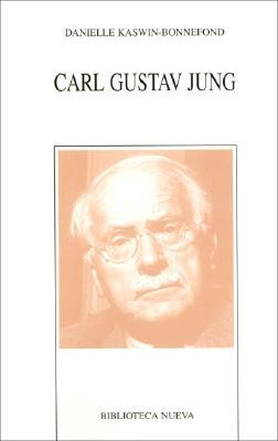 an introduction to the life and achievements of carl gustav jung Carl jung is best known for his exploration of the unconscious mind, developed through his education in freudian theory, mythology, religion, and philosophy.