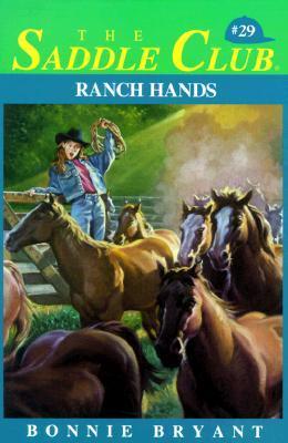 ranch-hands