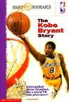 Kobe Bryant Story