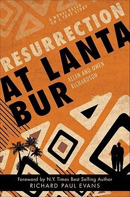Resurrection at Lanta Bur