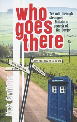 who-goes-there