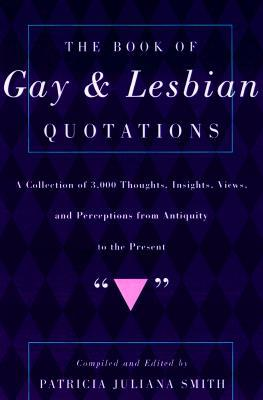 the-book-of-gay-and-lesbian-quotations
