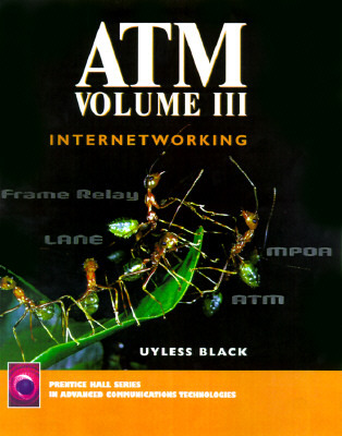 Internetworking (ATM Series)