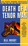 Death of a Tenor Man