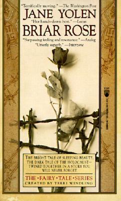 book analysis briar rose