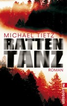 Rattentanz by Michael Tietz