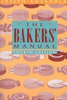The Bakers' Manual