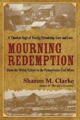 Mourning Redemption FB2 MOBI EPUB por Sharon M. Clarke