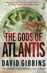The Gods of Atlantis (Jack Howard, #6)