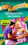 Regarding Rita